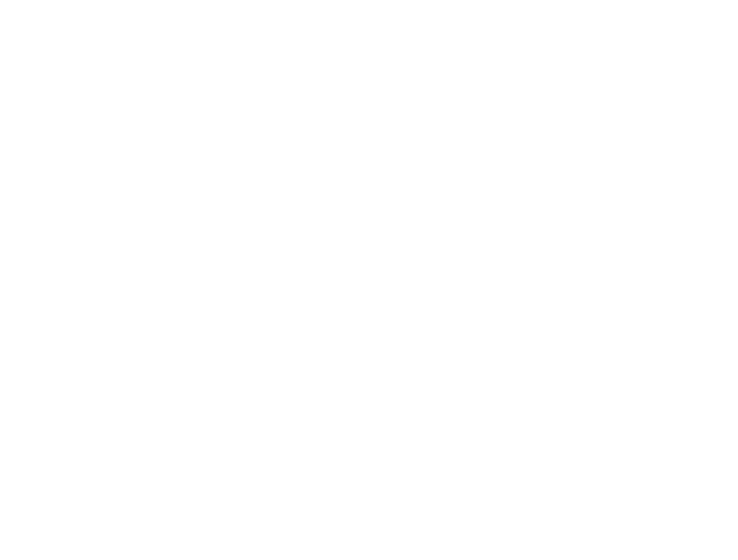 Diede Construction Logo